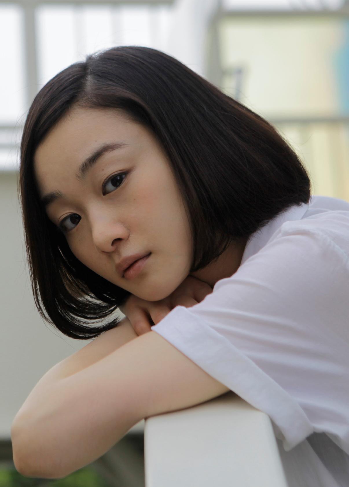 ゆり子 小野